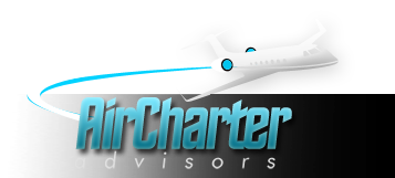 Private Jet Charter KC
